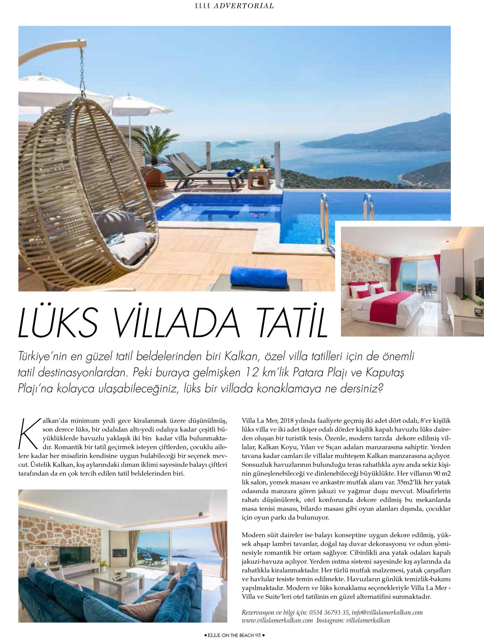 La-Mer-Villa_ADV
